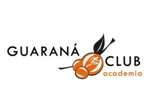 Guaraná Club