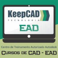 KeepCAD Tecnologia