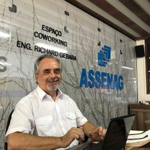 José-Paulo-Alves-Fusco
