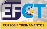 EFCT Cursos e Treinamentos