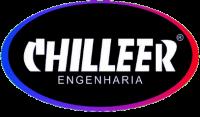 CHILLER ENGENHARIA