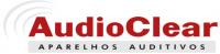 AudioClear Aparelhos Auditivos