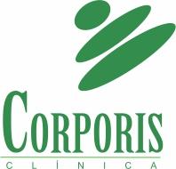 Clínica Corporis