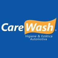 CareWash