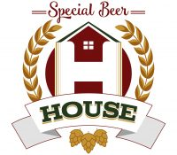 Special Beer House