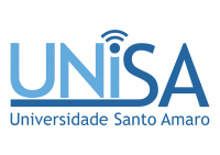 UNISA – Universidade Santo Amaro