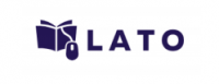 LATO Coaching e Cursos Online
